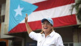 Puerto Rico teme que nuevo plan fiscal Trump afecte su economía