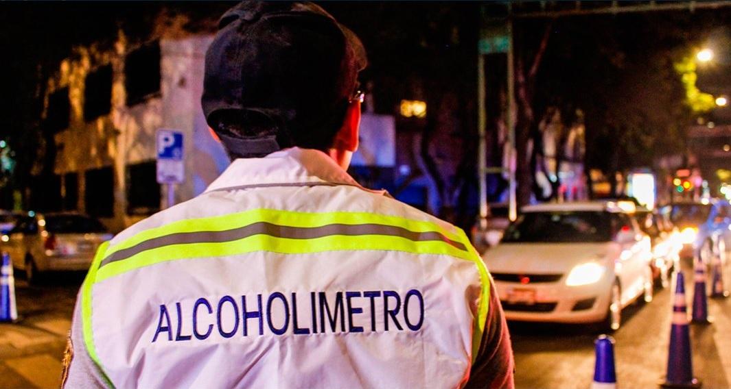 Inicia operativo vacacional Guadalupe-Reyes en Celaya