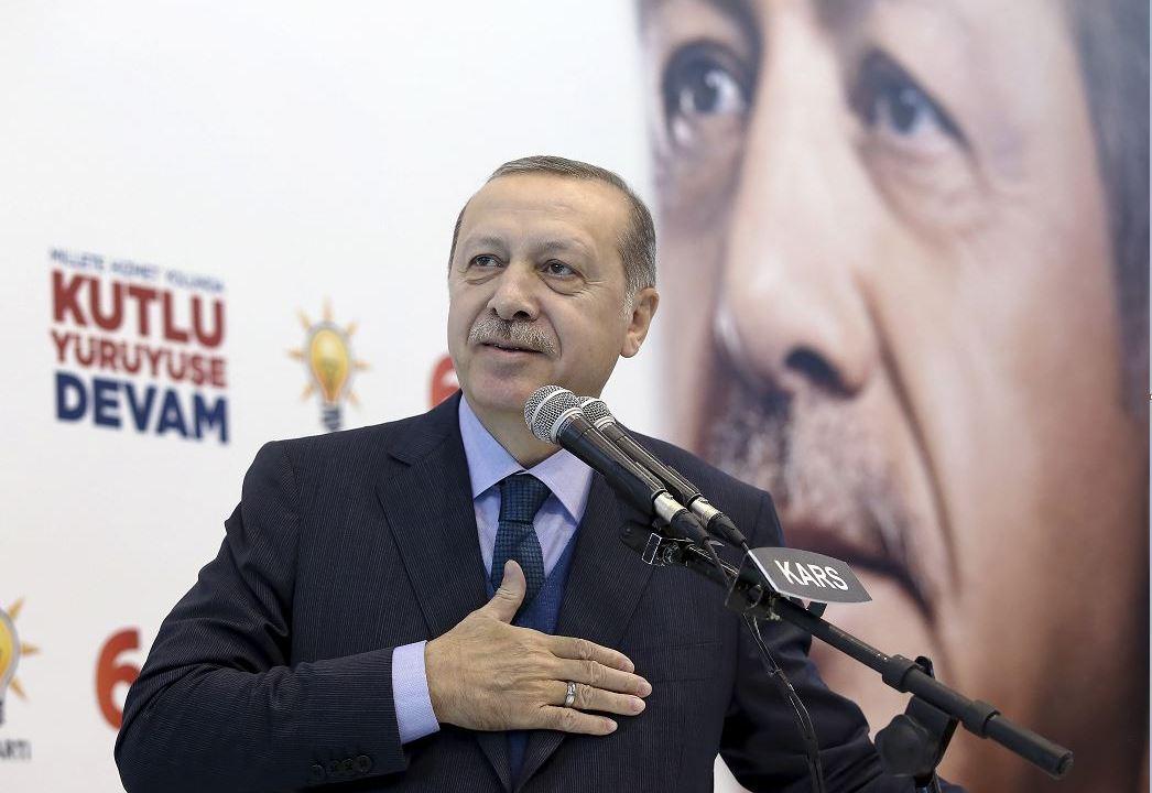 turquia podria romper relaciones israel eu reconoce jerusalen
