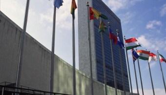 Estados Unidos quiere reducir 250 mdd presupuesto ONU