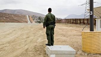 sindicato de patrulla fronteriza busca castigos mas fuertes contra agresores