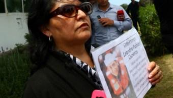 Ministro argentino: No hay condiciones de que haya vida en submarino desaparecido