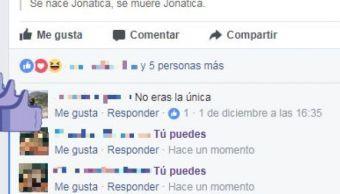 tú-puedes-facebook