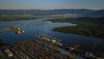 La Unión Europea quiere cerrar el acuerdo con el Mercosur