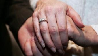 Chihuahua prohíbe los matrimonios entre menores de 18 años