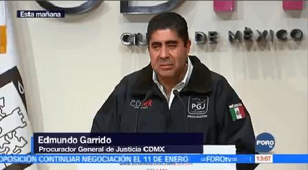 Vinculan Proceso Mujer Fraude Secretaría Cultura Capitalina