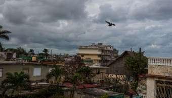 Víctimas de ataques acústicos en Cuba sufren anormalidades cerebrales, según médicos