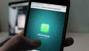 WhatsApp_Celular-min