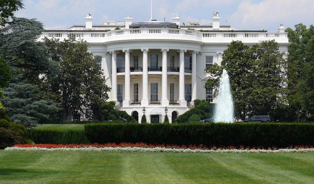 Siguen los preparativos para cumbre Trump-Kim: Casa Blanca