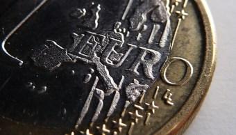 La zona euro podría retomar cierta convergencia económica