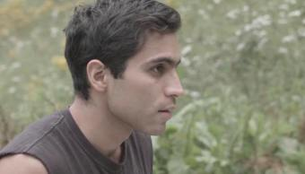 actor alejandro axel se reune procurador cdmx