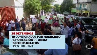 El jefe de Gobierno de la CDMX, Miguel Ángel Mancera, está dispuesto a ofrecer una disculpa al actor, Alejandro Axel Arenas acusado de feminicidio