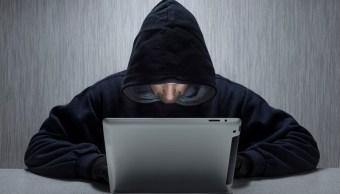 México es el segundo país con el mayor número de fraudes cibernéticos