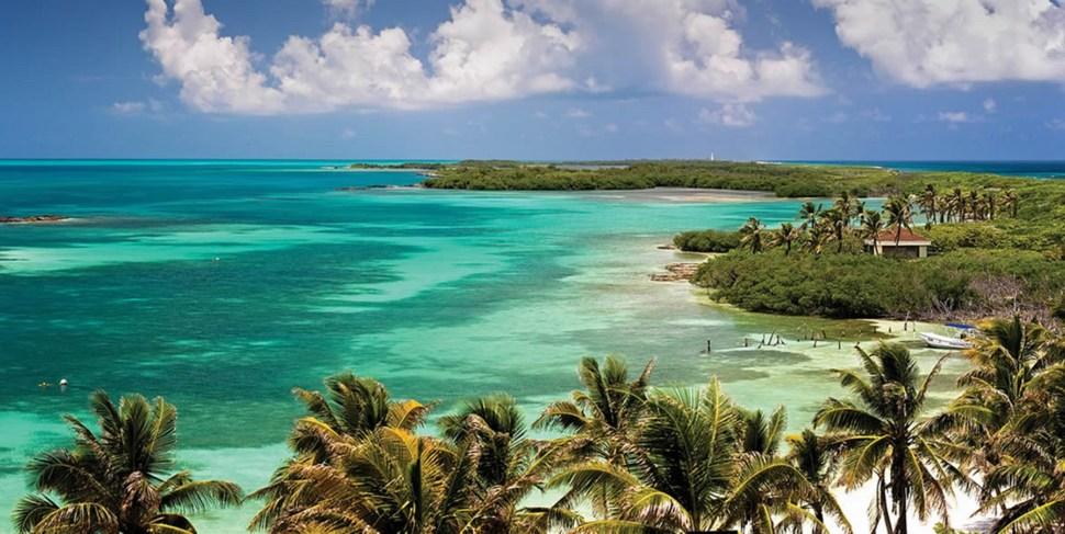 sin restriccion viaje principales destinos turisticos internacionales mexico
