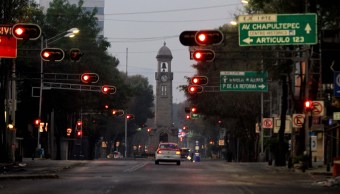 especialistas piden agregar zona sismica nomenclatura calles