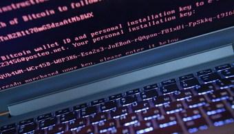 PGR y FBI detectan virus cibernético norcoreano en computadoras de la CDMX