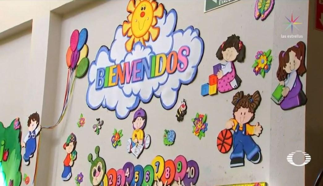 Abandonan a niño de siete años en primaria de Hermosillo f3cd91eea95c