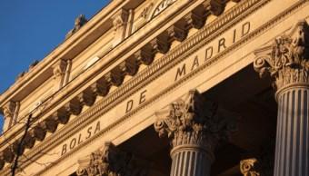 Acciones europeas, pendientes de las fusiones y adquisiciones