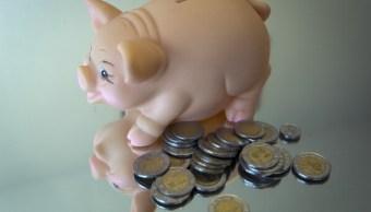 El ahorro voluntario para el retiro crece 34.7 por ciento