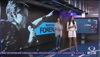 Al aire, con Paola Rojas: Programa del 17 de enero del 2018