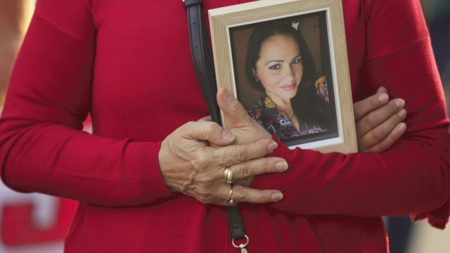 dan prision preventiva implicados asesinato alejandra castellanos jalisco