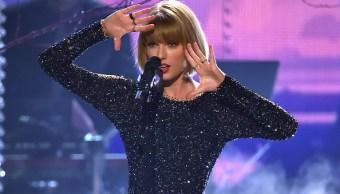 Acosador Taylor Swift amenaza matar cantante