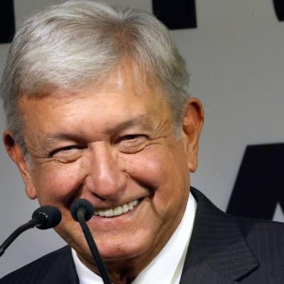López Obrador: El gasolinazo, un mal precedente