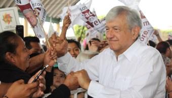 AMLO descarta alianza con Elba Esther Gordillo