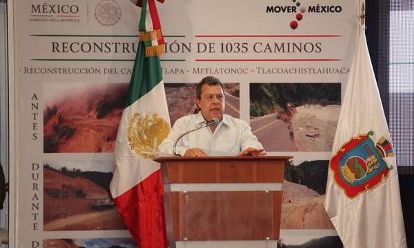 angel aguirre retira solicitud como precandidato diputado federal