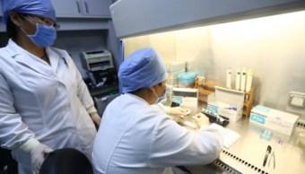 OMS alerta de resistencia del E. Coli y la salmonella a antibióticos