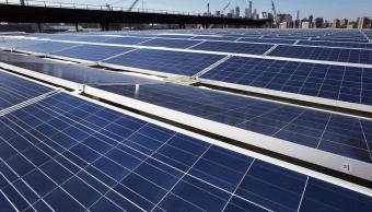 Aranceles estadounidenses a lavadoras y paneles solares despiertan suspicacias en Asia