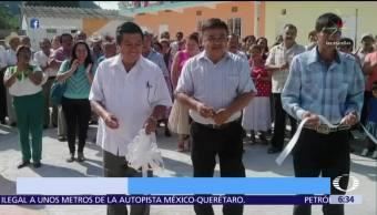 Asesinan a Víctor Molina, exalcalde de Colipa, Veracruz