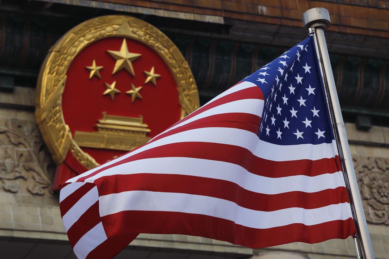 Alerta económica en USA: China estudia reducir compra de bonos del Tesoro