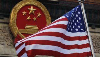 china desmiente vaya reducir dejar comprar bonos estadounidense