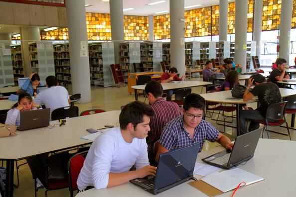 UNAM extiende registro de aspirantes a licenciatura ¡por alta demanda!