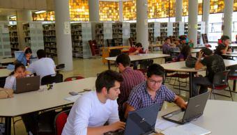 unam amplia plazo registro ingreso licenciatura