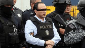 borge fue trasladado error penal femenil morelos
