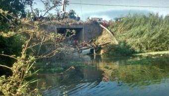 Nueve muertos por accidente vehicular en El Grullo, Jalisco