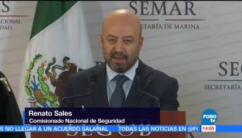 Capturan Tijuana Presunta Secuestradora Morelos