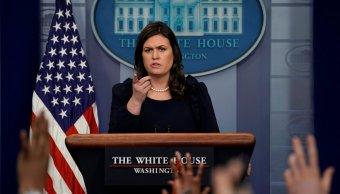 Casa Blanca presentará lunes propuesta inmigración