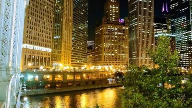 Chicago lidera ranking de mejores ciudades para vivir; CDMX en puesto 15