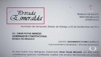 Ciudadano Acusado Difamación Hidalgo, Busca Amparo