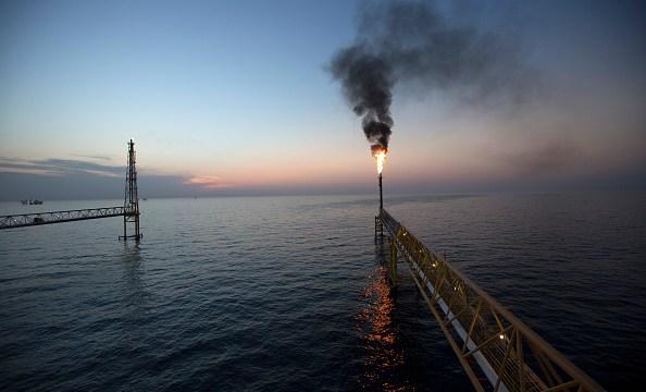 La Comisión Nacional de Hidrocarburos declara desiertas 10 áreas