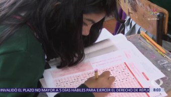Cómo ayudar a los hijos a mejorar su desempeño académico