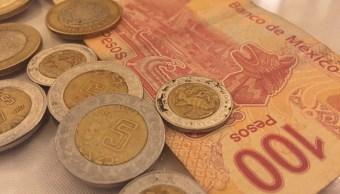 Crecimiento económico distribuido, reto para México en 2018, advierte Coparmex
