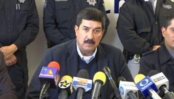 Corral exige al Gobierno Federal extradición de César Duarte de EU