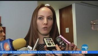 Cuevas Renunció Porque Obtuvo Diputación Pan