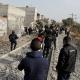 Comisión investigará descarrilamiento de vagón de tren en Edomex