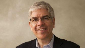 Economista jefe Banco Mundial renuncia escándalo Chile