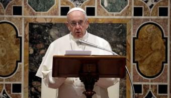 El papa Francisco se reunirá con víctimas de la dictadura chilena